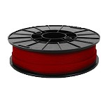 ABS1.75-0.25-RED